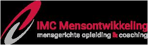 IMC Mensontwikkeling